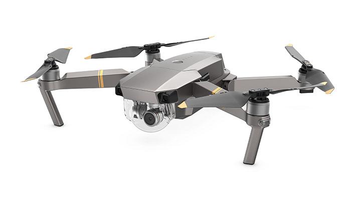 o acheter un drone avec cam ra assises du num rique. Black Bedroom Furniture Sets. Home Design Ideas